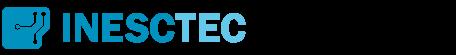 INTRANET - INESC TEC
